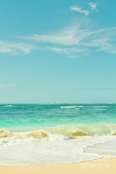 Photograph - Beach Love Maui Style Hawaii by Sharon Mau