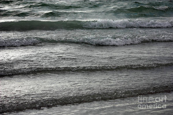 Photograph - Beach Memories by Carol Groenen