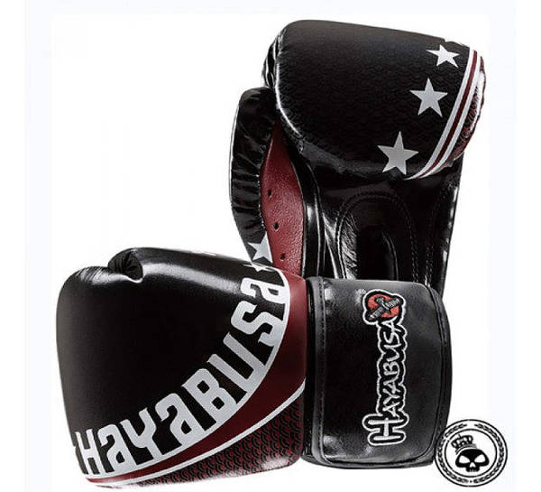 Thai Boxing Painting -  Best Boxing Gloves  by Eastcoast Mma
