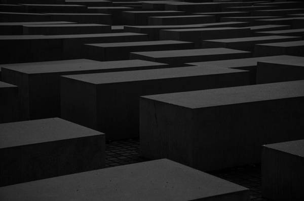 Photograph - Beyond Number by Alex Lapidus