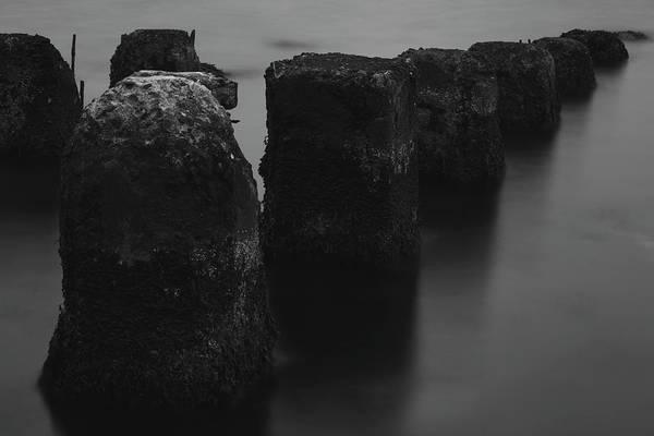 Beyond Repair Photograph - Beyond Repair by Andrew Pacheco