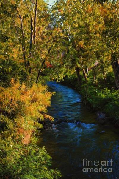 Photograph - Boise Afternoon by Jon Burch Photography