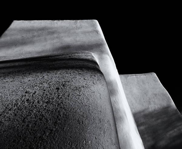 Photograph - Bold by Nicholas Blackwell