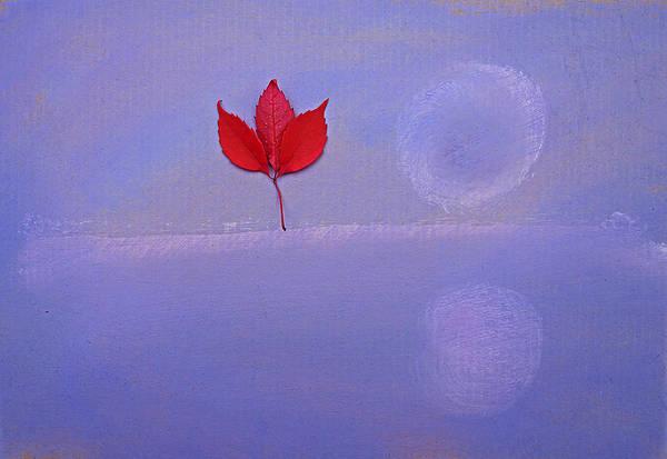 Painting - Bon Hiver by Charles Stuart
