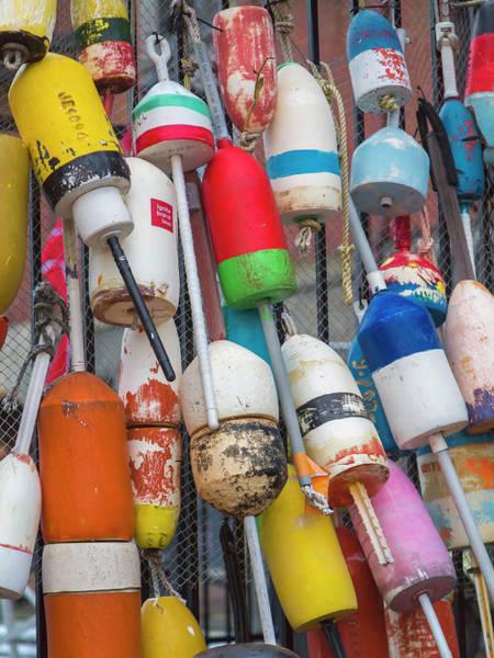 Wall Art - Photograph - Boston Boys by Betsy Knapp