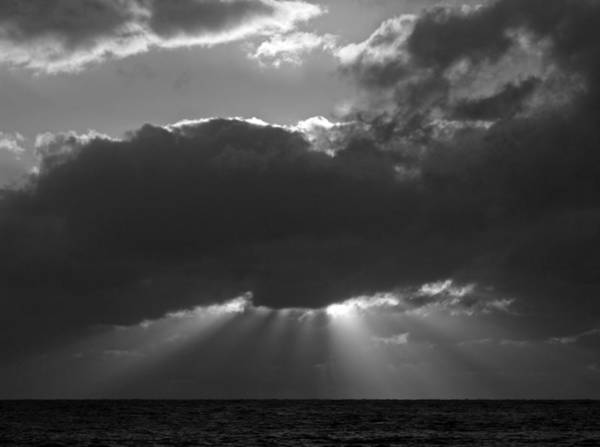 Photograph - Bowman Beach by Juergen Roth