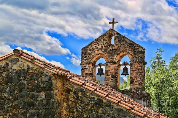 Photograph - Brez 155a9298a San Cipriano by Diana Raquel Sainz