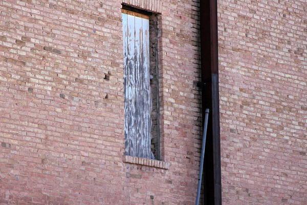 Photograph - Brick Wall by Colleen Cornelius