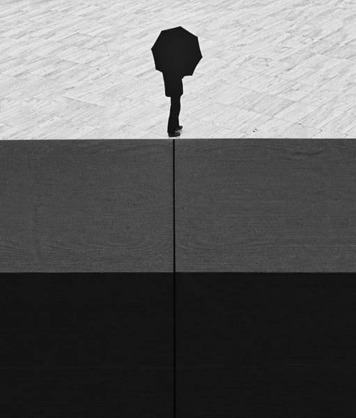 Architects Photograph - Brighter Days by Paulo Abrantes
