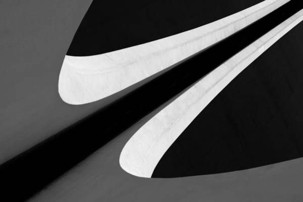 Airport Wall Art - Photograph - Built To Last by Paulo Abrantes