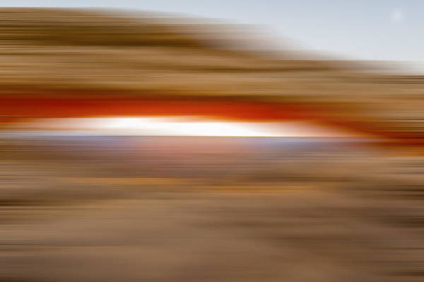 Digital Art - Burst Of Sunshine X by Jon Glaser