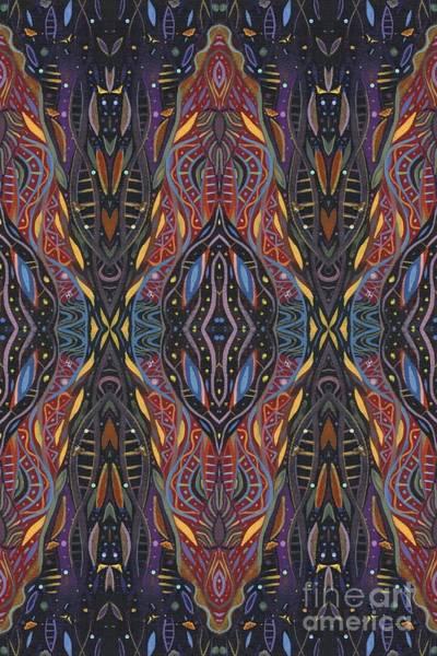 Digital Art - Butterflies by Helena Tiainen