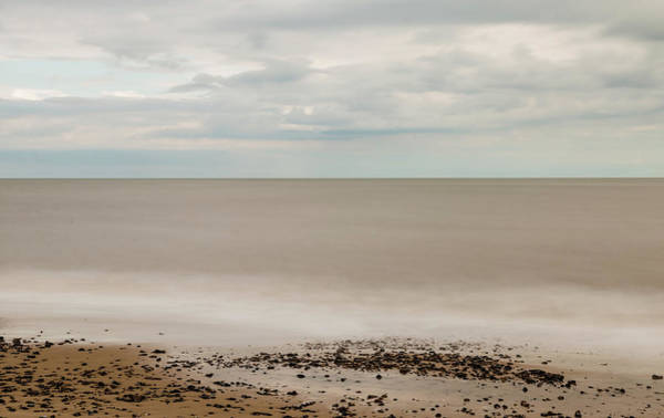Photograph - Calm by Wendy Cooper