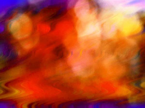 Digital Art - Camera by Robert Grubbs