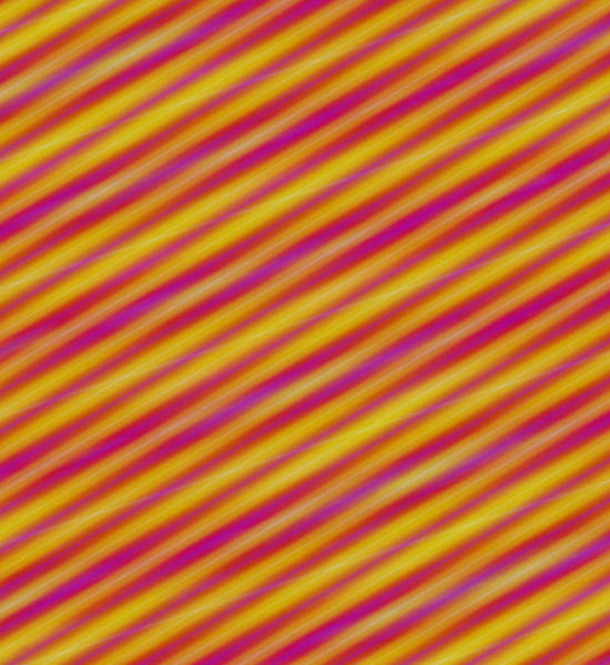 Digital Art - Candy 3 by Julia Woodman