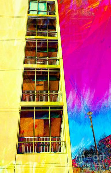 Photograph - Candyland by Marcia Lee Jones