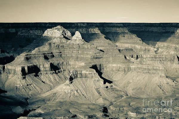 Photograph - Canyon Spirits by Jon Burch Photography