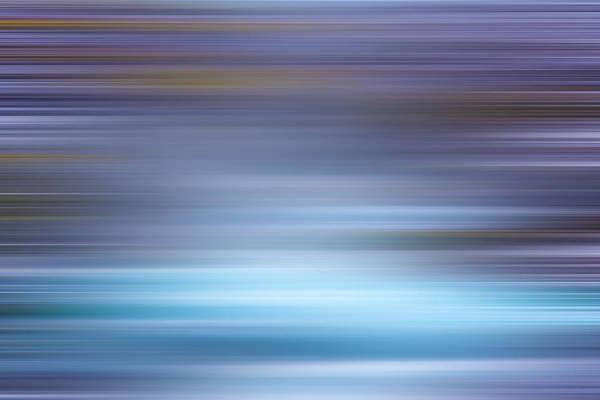 Digital Art - Canyon Waters Xx by Jon Glaser