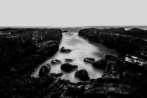 Cape Perpetua Wall Art - Photograph - Cape Perpetua by Pelo Blanco Photo