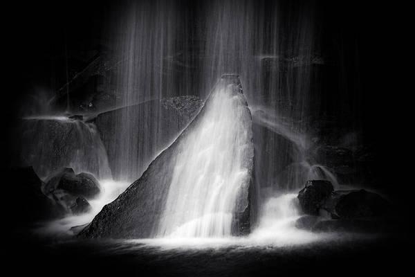 Photograph - Catharsis by Dawn J Benko