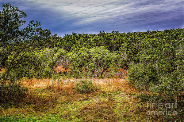 Photograph - Cave Country by Jon Burch Photography