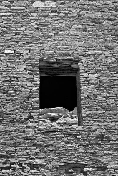 Wall Art - Photograph - Chaco Eleven by Paul Basile