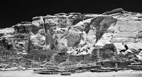 Wall Art - Photograph - Chaco Nine by Paul Basile