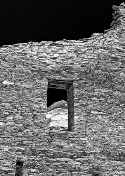 Wall Art - Photograph - Chaco Thirteen by Paul Basile