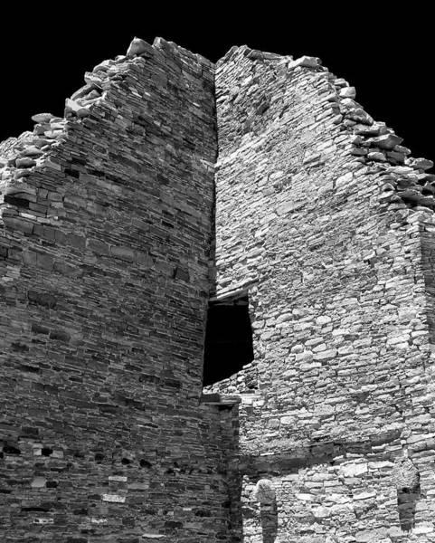 Chaco Canyon Wall Art - Photograph - Chaco Twelve by Paul Basile