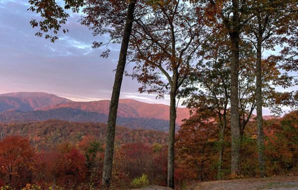 Photograph - Cherokee by Ree Reid