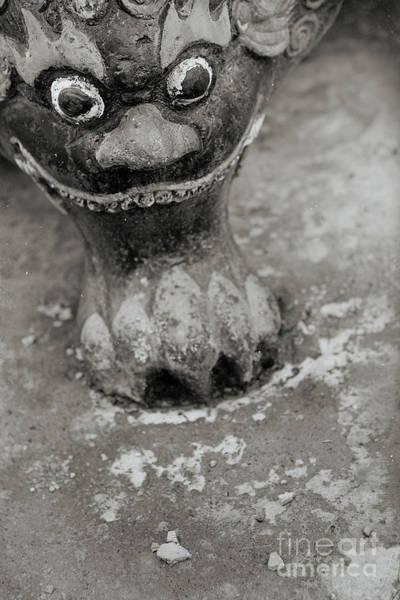 Photograph - China #0793 by Andrey Godyaykin