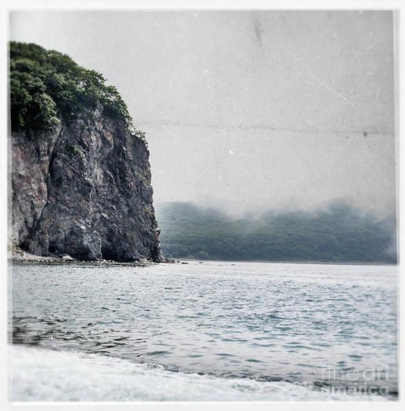 Photograph - China #1858 by Andrey Godyaykin