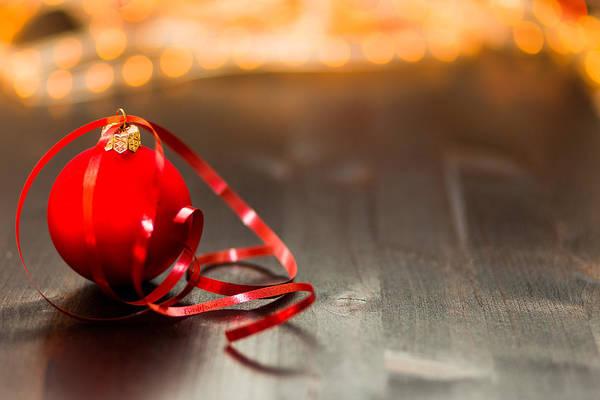 Photograph - Christmas 2016-008 by Ericamaxine Price