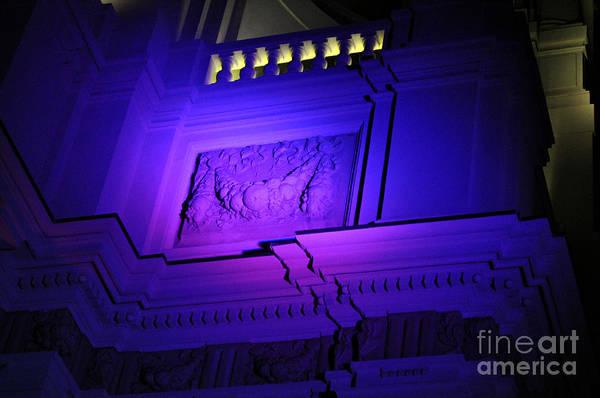 Photograph - City Hall Pasadena California by Clayton Bruster