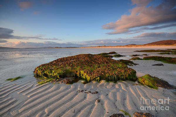 Outer Photograph - Clachan, North Uist by Smart Aviation