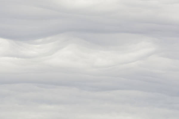 Photograph - Cloud Formation by Tam Ryan