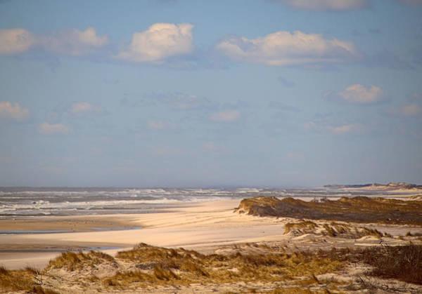 Photograph - Coastline by  Newwwman