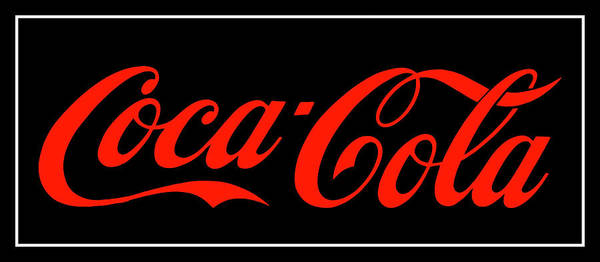 Pemberton Photograph - Coca-cola 2 The Thirst Quencher Art by Reid Callaway