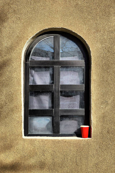 Photograph - Coffee Break by Cate Franklyn