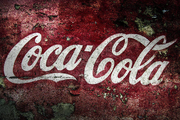 Photograph - Cola 1 by Michael Arend