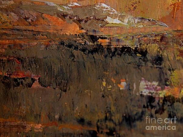 Pine Valley Digital Art - Colorado Calling by Nancy Kane Chapman