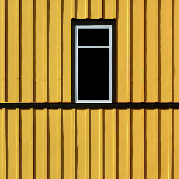 Photograph - Colorado Windows 2 by Stuart Allen
