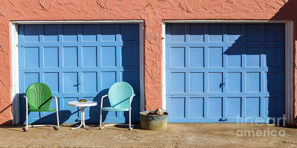 Wall Art - Photograph - Colors Of The Blue Swallow by Twenty Two North Photography