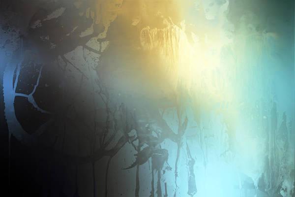 Painting - Conjurer by John Emmett