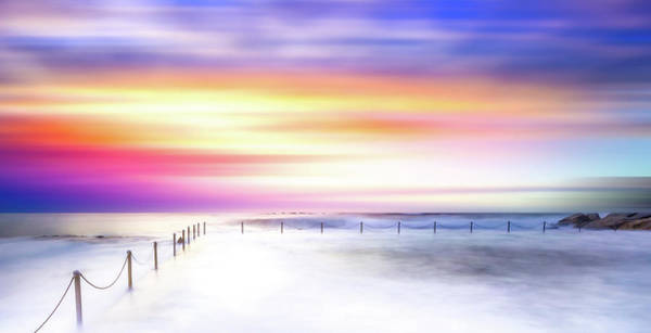 Wall Art - Photograph - Cooggee by Happy Home Artistry