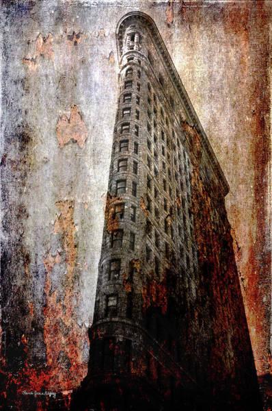 Photograph - Cool Enough by Randi Grace Nilsberg