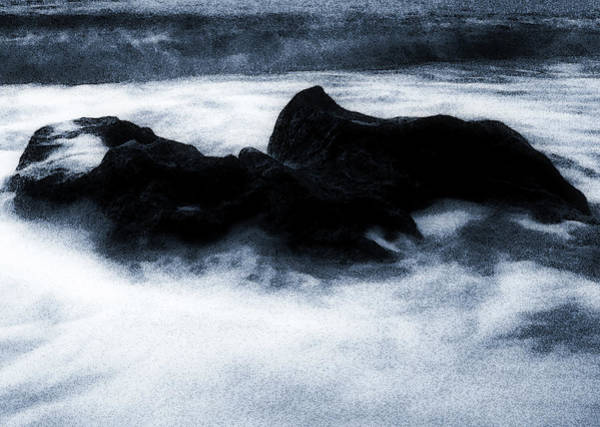 Photograph - Cool Water by Cliff Norton