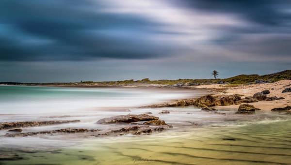 Photograph - Cozumel  by Gabriel Israel