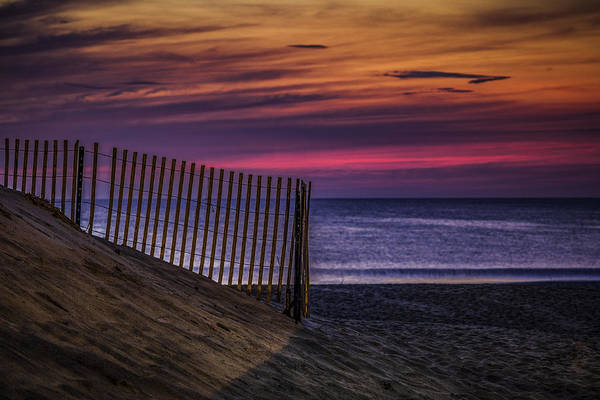 Photograph - Crack Of Dawn by Pete Federico