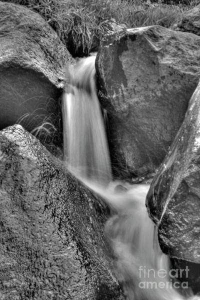 Photograph - Cripple Creek by Tony Baca
